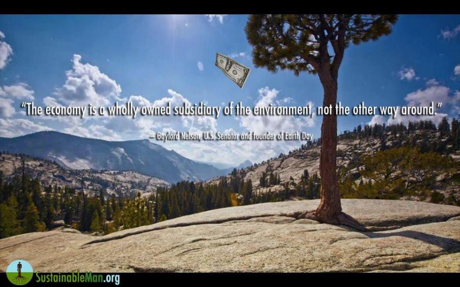 economy-environment-quote
