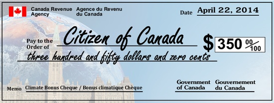 graphic: Citizens Climate Lobby Canada